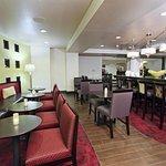 Photo de Hampton Inn Las Vegas/Summerlin