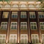 Photo of Renaissance Hamburg Hotel