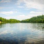 Photo de Parc de la Gatineau
