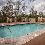 Foto de Hampton Inn Enterprise