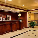 Photo of Hampton Inn Enterprise