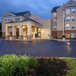 Photo of Homewood Suites by Hilton Philadelphia Great Valley