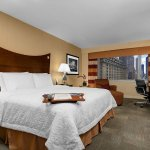 Foto de Hampton Inn Manhattan-Times Square North