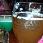 Photo de Upstream Brewing Company - Old Market Restaurant