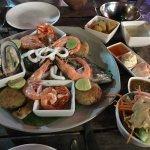 Photo of Barracuda Restaurant & Bar