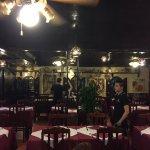 Photo of Napoli Ristorante Pizzeria