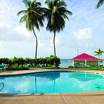 Photo of Bluebeard's Beach Club and Villas