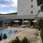 Foto Costa Bahia Hotel, Convention Center & Casino