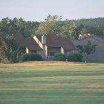 Foto de Wyndham Resort at Fairfield Bay