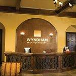 Photo of Wyndham La Cascada