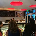 Photo of Gelato-go South Beach