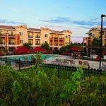 Photo of Vino Bello Resort