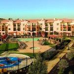 Photo de Vino Bello Resort