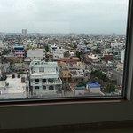 Foto de Four Points by Sheraton Jaipur, City Square