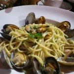 Foto de Terramia Restaurant