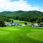 Photo of Crotched Mountain Resort & Spa
