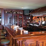 Photo of Wyndham Bay Voyage Inn