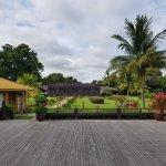 Bagan Thiripyitsaya Sanctuary Resort Foto