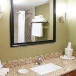 Photo of Holiday Inn Express Hotel & Suites Toluca Zona Aeropuerto