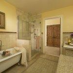 Foto de The Inn at Rancho Santa Fe, A Tribute Portfolio Hotel