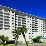 Photo of Wyndham Vacation Resorts Majestic Sun