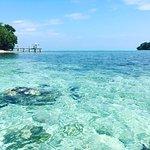 Sanbis Resort Foto