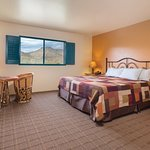 Photo of Starr Pass Golf Suites