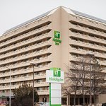 Photo of Holiday Inn Denver East-Stapleton