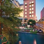 Photo of Wyndham Riverside Suites