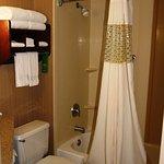 Photo of Hampton Inn Dallas / Addison