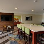 Photo of Holiday Inn Express Blythewood