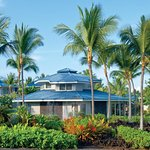 Photo of Wyndham Mauna Loa Village