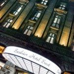 Photo de Excelsior Hotel Ernst