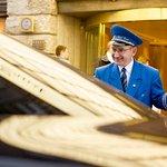 Excelsior Hotel Ernst Foto