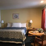 Photo de Days Inn South Lake Tahoe