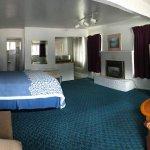 Photo de Days Inn South Lake Tahoe