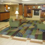 Photo of Holiday Inn Express Williamston