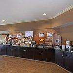Photo of Holiday Inn Express Port Hueneme