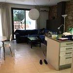 Foto de Inside Barcelona Apartments Sants