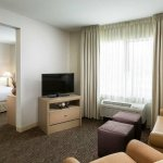 Photo of DoubleTree by Hilton Hotel Vancouver, Washington