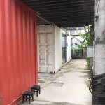 Packo Hostel Da Nang Photo