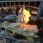 Photo of Doy Doy Restaurant