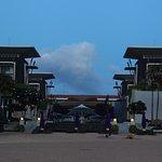 Foto de Sakala Beach Club