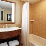 Sheraton Augusta Hotel Foto