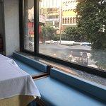 Photo of MANDRINO Hotel