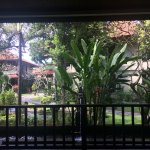 Foto Bali Tropic Resort & Spa