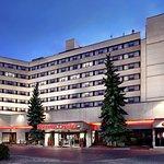 Photo of Sheraton Cavalier Hotel