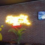 Charlie Brown's Bar & Grill Foto