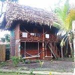 Foto de Casa De La Iguana