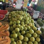 Photo of Rusty's Market